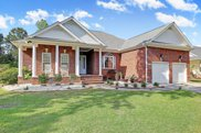 5212 Crosswinds Drive, Wilmington image