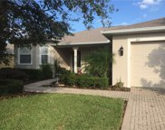 313 Bell Tower Crossing W, Poinciana image