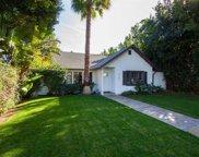 314 N Oakhurst Dr, Beverly Hills image