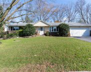 2011 Aster, Lower Macungie Township image