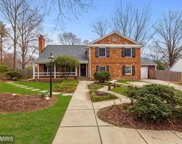 7005 WOLFTREE LANE, Rockville image