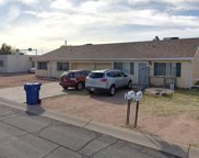 1503 E 29th Avenue, Apache Junction image
