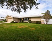 2234 Bascom Way, Clearwater image