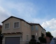 663 TALIPUT PALM Place, Henderson image