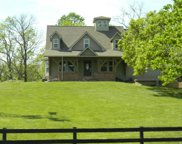 12634 Mann  Road, Camby image