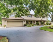 7309 CATHEDRAL, Bloomfield Twp image