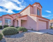 9821 Cross Creek Way, Las Vegas image