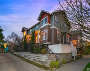 7415 6th Ave NW, Seattle image