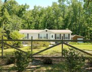 6908 Parkers Ferry Road, Adams Run image