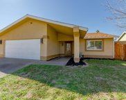 8073  Cornerstone Way, Citrus Heights image