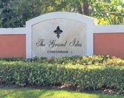 4175 N Haverhill 920 Road Unit #920, West Palm Beach image