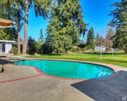 13905 94th Ave E, Puyallup image