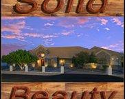 3317 E Mcdowell Road, Mesa image