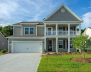 8026 Fort Hill Way, Myrtle Beach image