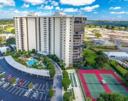 2450 Presidential Way Unit #1605, West Palm Beach image