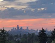 5194 S Spencer St, Seattle image