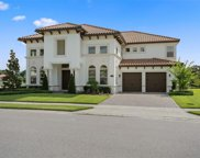 3691 Farm Bell Place, Lake Mary image