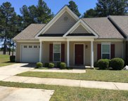 134 Orchard Way, North Augusta image