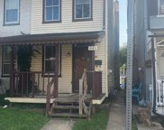 416 Lincoln Ave, Pottstown image