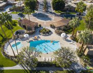 4837 S WINNERS Circle Unit A, Palm Springs image