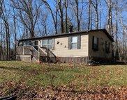 83 Muskrat Terrace, Hayesville image