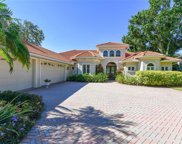 6006 Glen Abbey Lane, Bradenton image