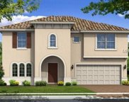 3950 Steer Beach Place, Kissimmee image