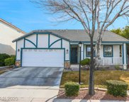 1393 SHADOW HAVEN Lane, Henderson image