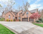 459 Greenbay  Road, Mooresville image