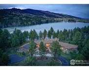 2779 S Lakeridge Trl, Boulder image