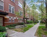 519 Chicago Avenue Unit H, Evanston image
