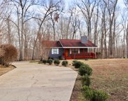 1030 Crane Ct, Kingston Springs image