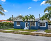 1118 N 26th Ave, Hollywood image