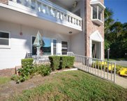 2460 Persian Drive Unit 24, Clearwater image