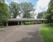 2760 Point Drive, Monroe image