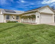 10842 Wagon Wheel Dr, Spring Valley image