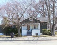 1524 Sterling Avenue, Elkhart image