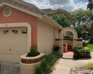 7667 Sugar Bend Drive Unit 7667, Orlando image