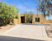 11318 E White Feather Lane, Scottsdale image