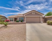 3847 E Rolling Green Way, Chandler image