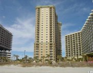 9994 Beach Club Drive Unit 1808, Myrtle Beach image