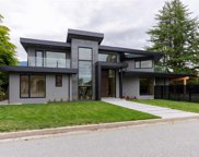 2710 Crescentview Drive, North Vancouver image
