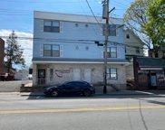 163 Halstead  Avenue Unit #2B, Harrison image