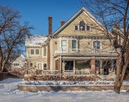 2050 Delaware  Street, Indianapolis image