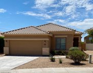5020 S 100th Drive, Tolleson image