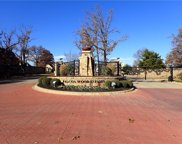 1041 Peregrine Place, Kennedale image