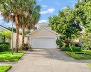 113 Hamilton Terrace, Royal Palm Beach image
