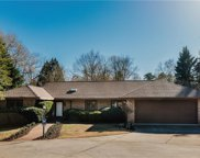 30 Hickory Way, Clemson image