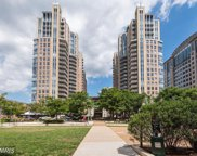 11990 MARKET STREET Unit #1904, Reston image