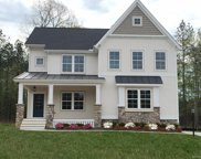 8613 Corsica Drive, Chesterfield image